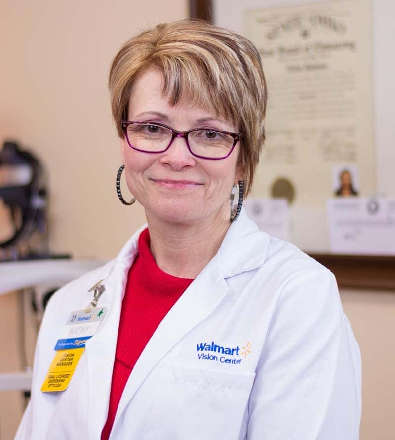 Eye Care Specialist Dr Nadia Rahman | My Clear Eyes